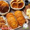 コモパン 18品 セレクトセット|コモのパン