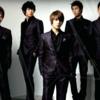 J-POPとしての東方神起【男性ファンが語る5人のオススメ曲15選】