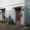 住宅街の写真の6:7の相性