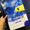 【水中カメラ・水中ドローン新製品発表会へ潜入!】世界最小サイズ!チェイシングドリー登場