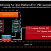 8コアCPUでお得なCPU+マザーボード+メモリ(DDR4)+SSDは?/ OpenCLでGPUプログラミング