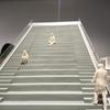 レアンドロ・エルリッヒ展:見ることのリアル 感想