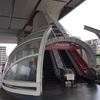 江戸東京博物館は時代劇好きな人におススメ
