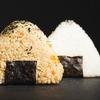 健康なりたいなら玄米より白米を食べるべき3つの理由