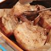 【食べログ】本格料理を楽しめるビアガーデン!ANAクラウンプラザホテル大阪ビアガーデンの魅力を紹介します!