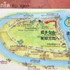 ノンタブリのクレット島で半端に遊ぶ