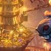 【スパム】「コボルトと秘宝の迷宮」新カード評価