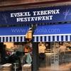 バスク料理レストラン Zarautz