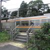 飯田線-8:江島駅