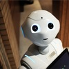 【ロボットと浮気をしたら。】