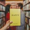 稼いでいる注目の作家からあなたは何を学ぶか?