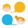 【1歳半】のんびり成長している娘。発語の状況は?