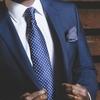 新社会人の皆様にオススメしたい!安く品質の良いスーツを手に入れるための賢い買い物の仕方