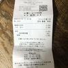 秋葉原プレミアムステージ5000円福袋を購入してきた