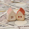経済指標8.住宅建築許可件数と住宅建築着工件数~中長期の経済の信頼度を示す指標~