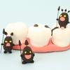 歯の痛みが治らない!薬も効かない我慢できない痛みはどうすればいい?