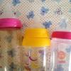 ドイツで子育て♡生後2週、哺乳瓶選びと乳頭混乱