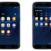 【レビュー】Samsungセキュリティフォルダアプリがとても便利な件