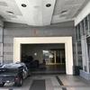 【マレーシア生活】CMCO(制限付き活動制限令)中のホテル宿泊