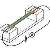 フレキシブル基板(FPC) P-Flex™の電流値と発熱の関係について