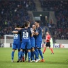 3季ぶりの勝利へ!UEFAヨーロッパリーグ グループL 第1節 vs.ツルヴェナ・ズヴェズダ