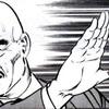【新入社員必見】上司とのカラオケで歌う曲【定番、ハズレなし】