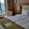 立地の良さだけじゃなかった!!ホテルアソシア新横浜に泊まってきたよ!