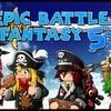 パロディ盛沢山、戦闘システム盛沢山のRPG - Epic Battle Fantasy 5【Steamゲーム紹介】