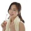 歯科衛生士が教える正しい歯の磨き方