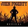 John Fogerty