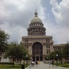 テキサス州会議事堂  Austin, TX, USA
