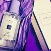 ジョーマローン初のピローミスト「ラベンダー&ムスク」ある有名な香りにそっくり?