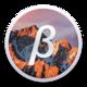 macOS 10.12.4 Sierra Public Beta 3(16E163f)