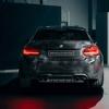 【日本では10台】BMWと現代アートのコラボによる限定車「BMW M2 Edition Designed by FUTURA 2000」が登場!