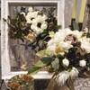 《アーティス1階》Wedding Coordination~ブランヴェール・シック~