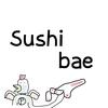 【寿司映え】GLAYのTERUさんが、渡邉貴義さんと一緒にSushibaeポーズをやってるぞ!【すしばえ】