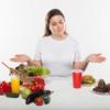 """カロリーを""""多く""""かつ""""適切に""""取るのは意外と難しい。だから具体的な施策を考える。"""