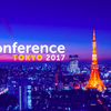 Report of SaaS Conference TOKYO 2017