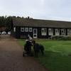 イギリスゴルフ #85|Huntercombe Golf Club|ゴルフコース設計の進化の過程に立ち会っているかのような