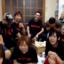 【ホラー】映画版『心霊調査ビッグサマー』!!呪ギャルの夏目と西川が帰ってきた!!