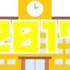 【2017年】「中学校の数」ランキング