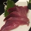 昇天の新子食べ比べ!クロス、シロス、ビンヨコ!高知市の「呑んだ久礼」さんでグランドフィナーレ〜土佐鯨飲記14結