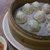 実際に食べた台湾でのおすすめの食べ物6つ。どれもおいしかった