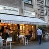 ミラノ中心地の美味しいレストラン