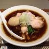 【今週のラーメン2025】 生粋 花のれん (東京・茗荷谷) 特製醤油ラーメン