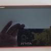 PS Vitaのスクリーンショットをブログへ