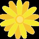 レモングラスのブログ