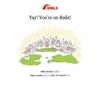 Heroku+RailsでLine botを作る 第6回 Railsアプリの作成