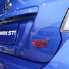 スバル、北海道に運転支援技術(アイサイト)テストコースを新設
