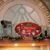 【キッザニア甲子園】クリスマスパレードのお仕事(クリスマス限定)
